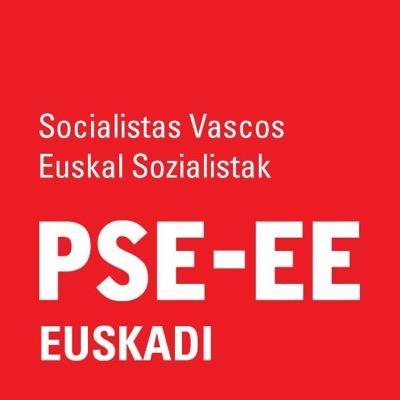 Socialistas Vasc@s